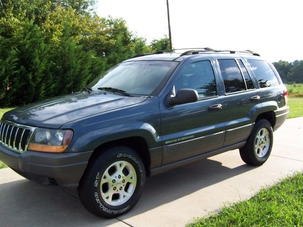 pin by beth kenney murphy on cait jeep grand cherokee laredo jeep grand cherokee 2003 jeep grand cherokee 2003 jeep grand cherokee
