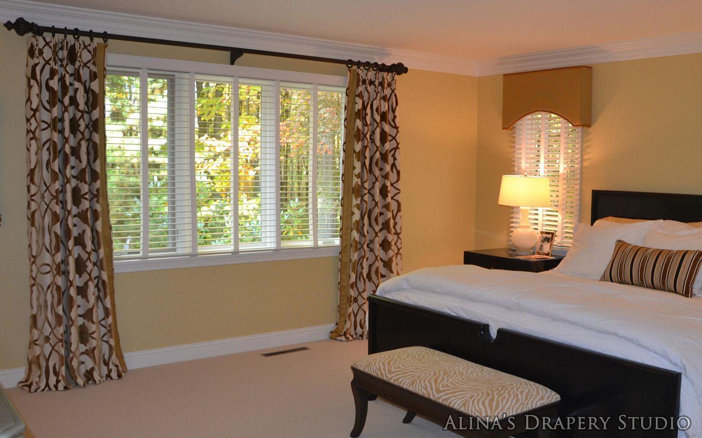 Surfschlafzimmer, Schlafzimmerwand, Schickes Schlafzimmer, Schlafzimmer  Ideen, Schlafzimmerdeko, Schlafzimmerfenster Behandlungen,  Schlafzimmerfenster, ...