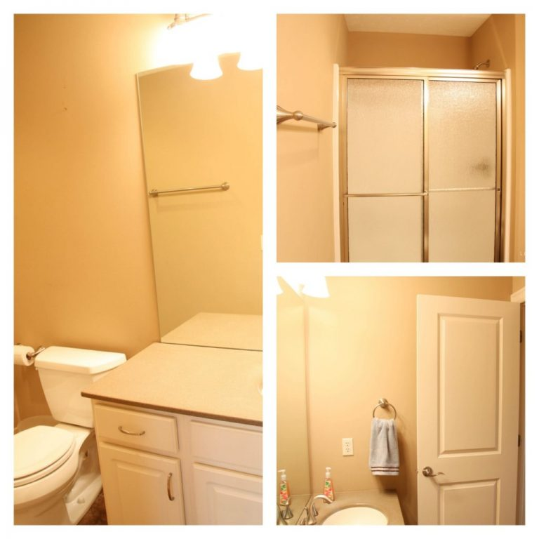 Cheap Bathroom Vanities Under 200 With Images Cheap Bathrooms