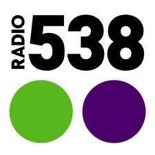 Radio 538 Muziek Radio Boeken