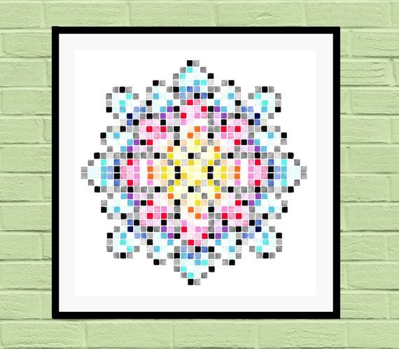 Check out this item in my Etsy shop https://www.etsy.com/listing/486303991/flower-art-flower-poster-flower-print