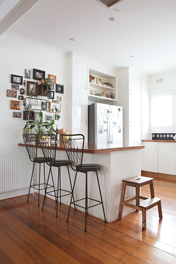 Irene & Peter's Amazing Art Deco, Art-Filled Australian Home