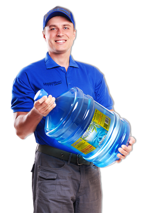 Water Delivery To Homes Happywater The Premium Malaysia Water Delivery And Dispenser Rental Water Delivery Water Delivery Service Home Water Delivery