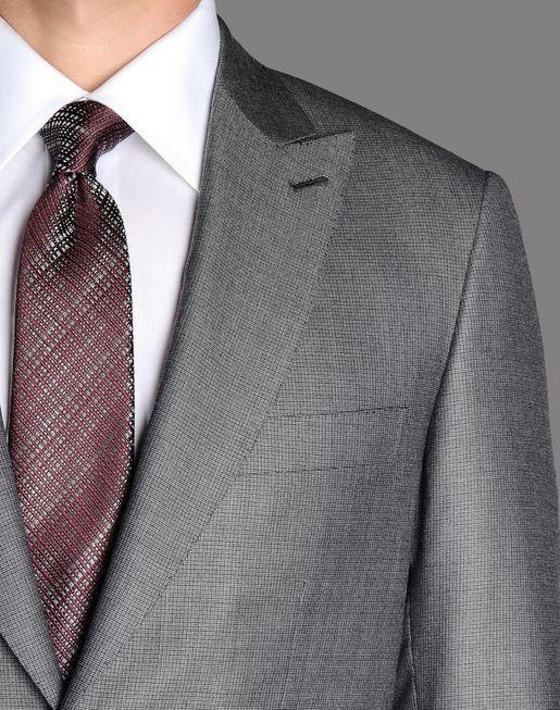 http://www.flatsevenshop.com/ FLATSEVEN is men's suit company as ...