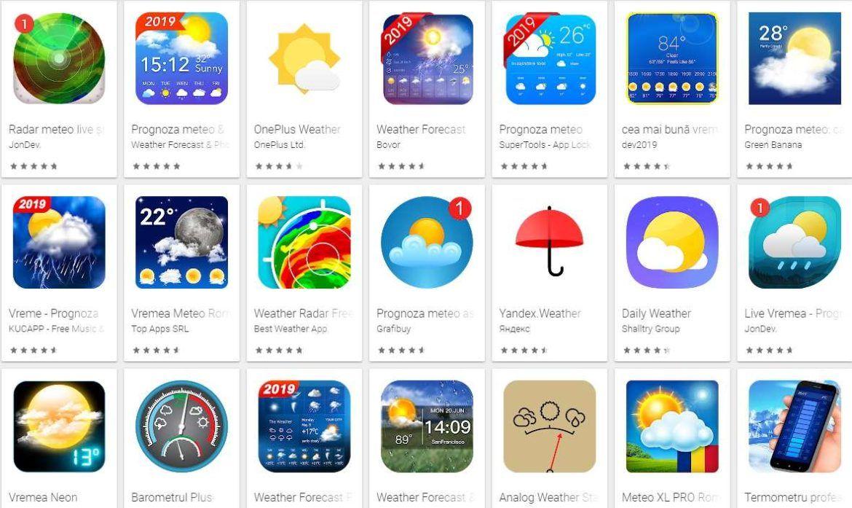 Top 15 cele mai bune aplicații de dating Dating pentru Android și iOS