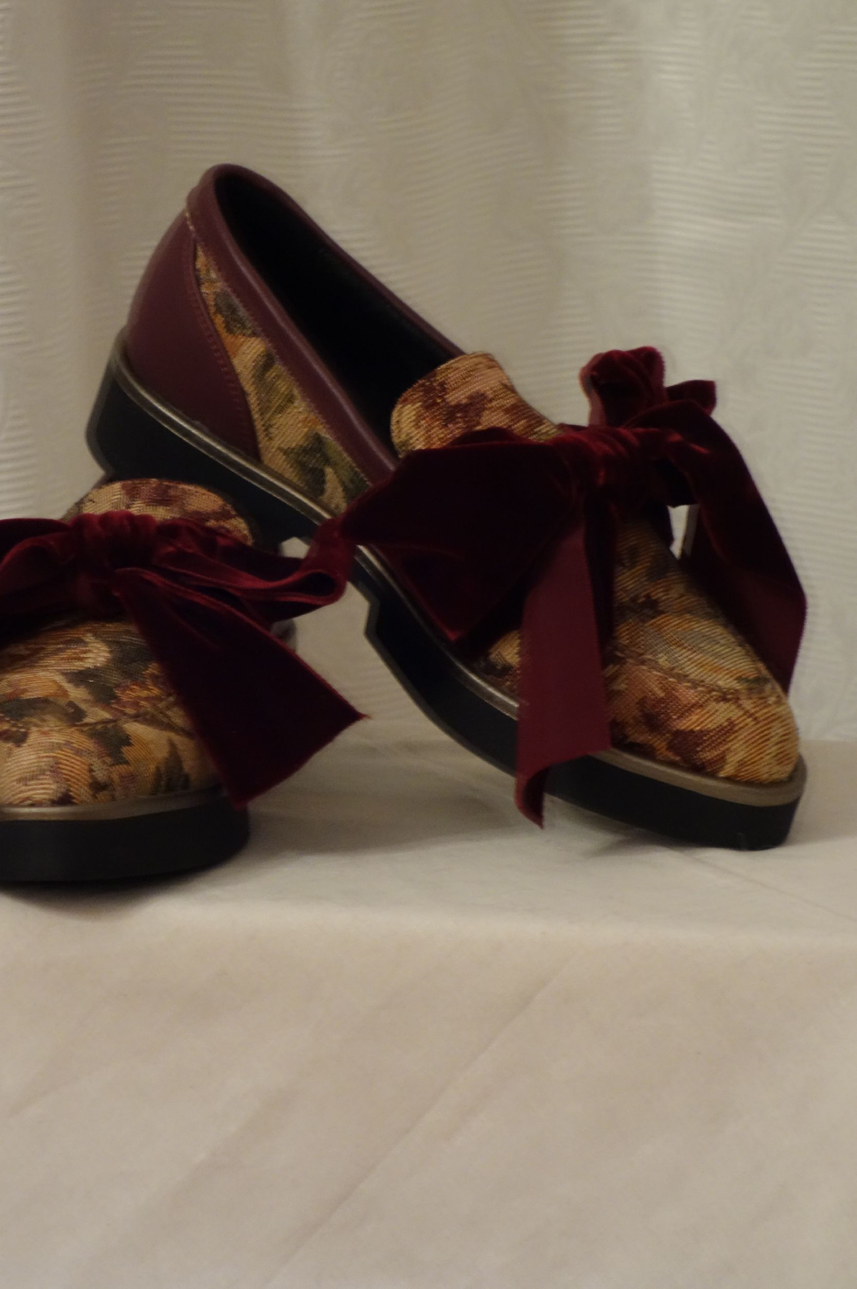 Chaussures - Bas-tops Et Baskets Kontessa SkmQkVflwk