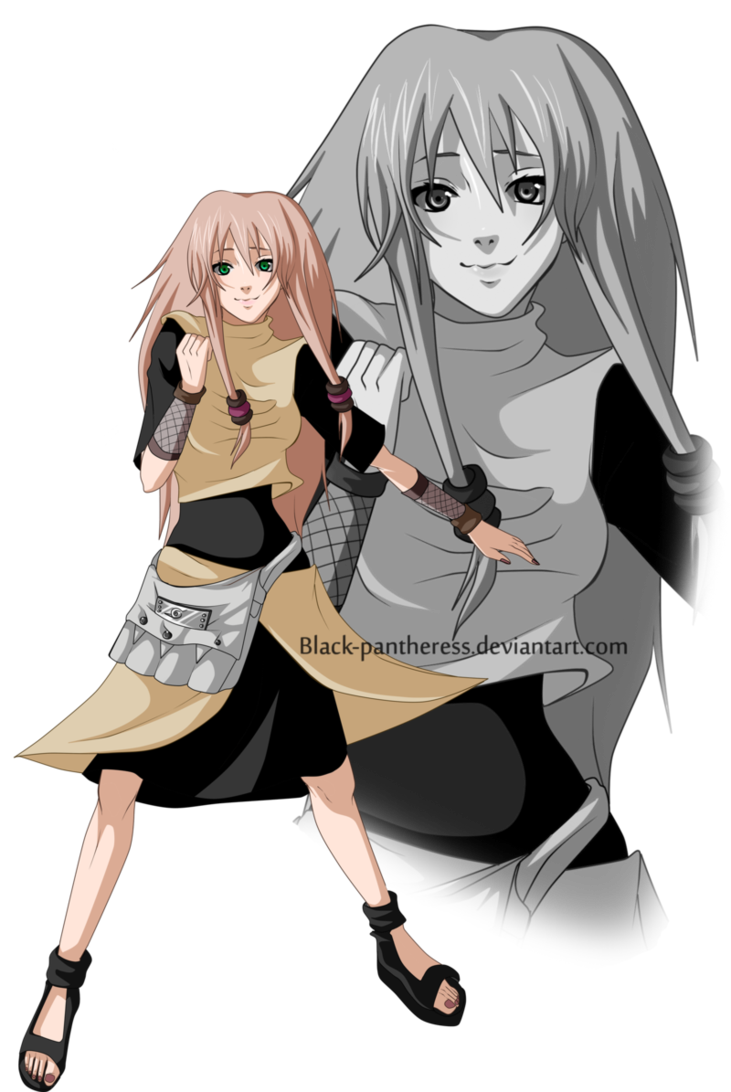 Fanfiction OC characters | Sarina Tomoe Biography by