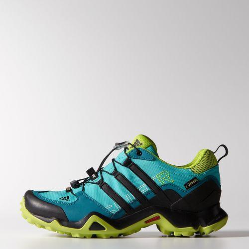 Zapatos para el próximo Camino: diferencia el entre próximo el adidas Camino: swift y 41578a1 - rogvitaminer.website