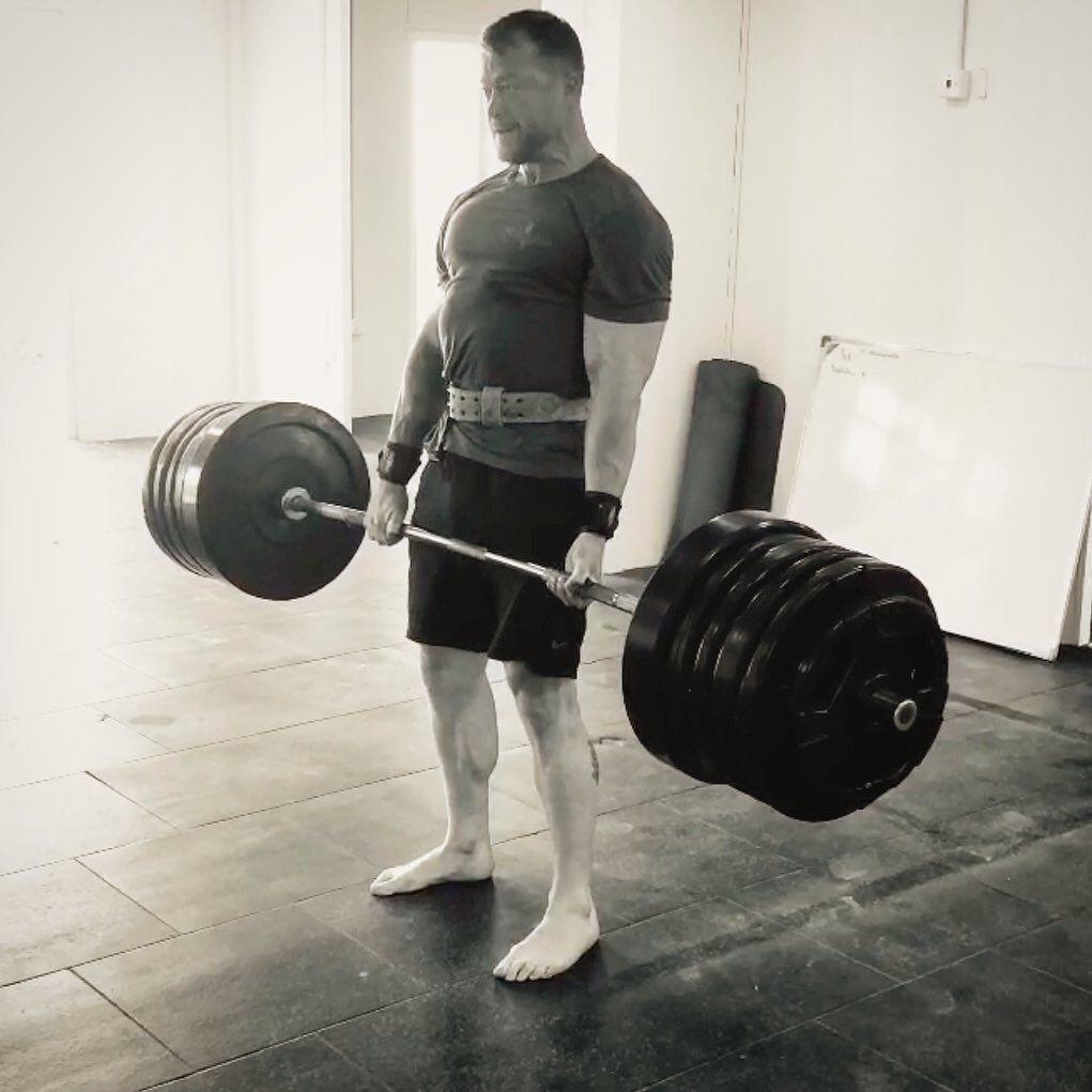 Going hard. . . . #gohardbaby #deadlifts #back #backworkout #workout #teamlean #hardestworkerintheroom #thepumpisreal #traps #basra #lats #blackheart #flex #gym #tattoo #tattoos #gymlife #shredded #isymfs #projectrock #teamlean #gymmotivation #vascular #swoleisthegoal #gohardorgohome  #welcometomyworld #tattoo #strength #conditioning #showmewhatyougot  @rubydootastic  @ @therock @pipehittersunion @sineatersguild #trapsworkout Going hard. . . . #gohardbaby #deadlifts #back #backworkout #workout # #trapsworkout