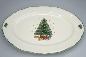 Elegantt And Vintage Hristmas Tableware Christmas Time Christmas Table Summer Entertaining