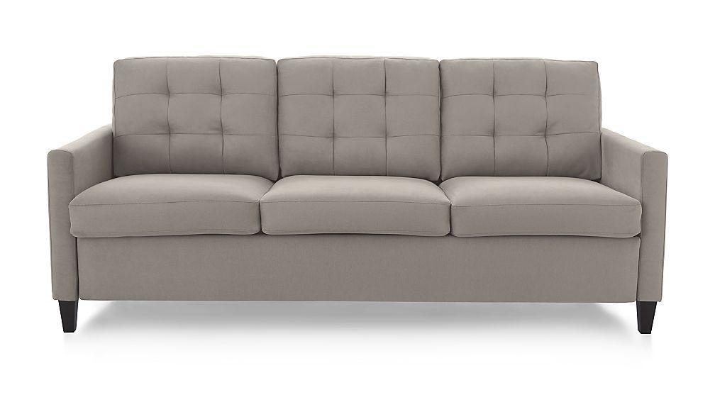 Karnes King Sleeper Sofa Sofa Sleeper Sofa Stylish Sofa Bed