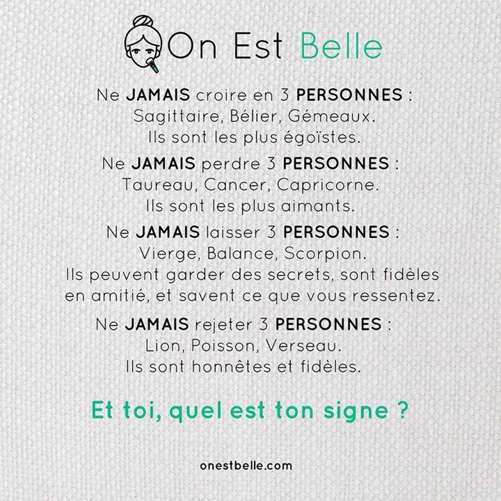 French astrological signs citation pinterest - Balance et scorpion au lit ...