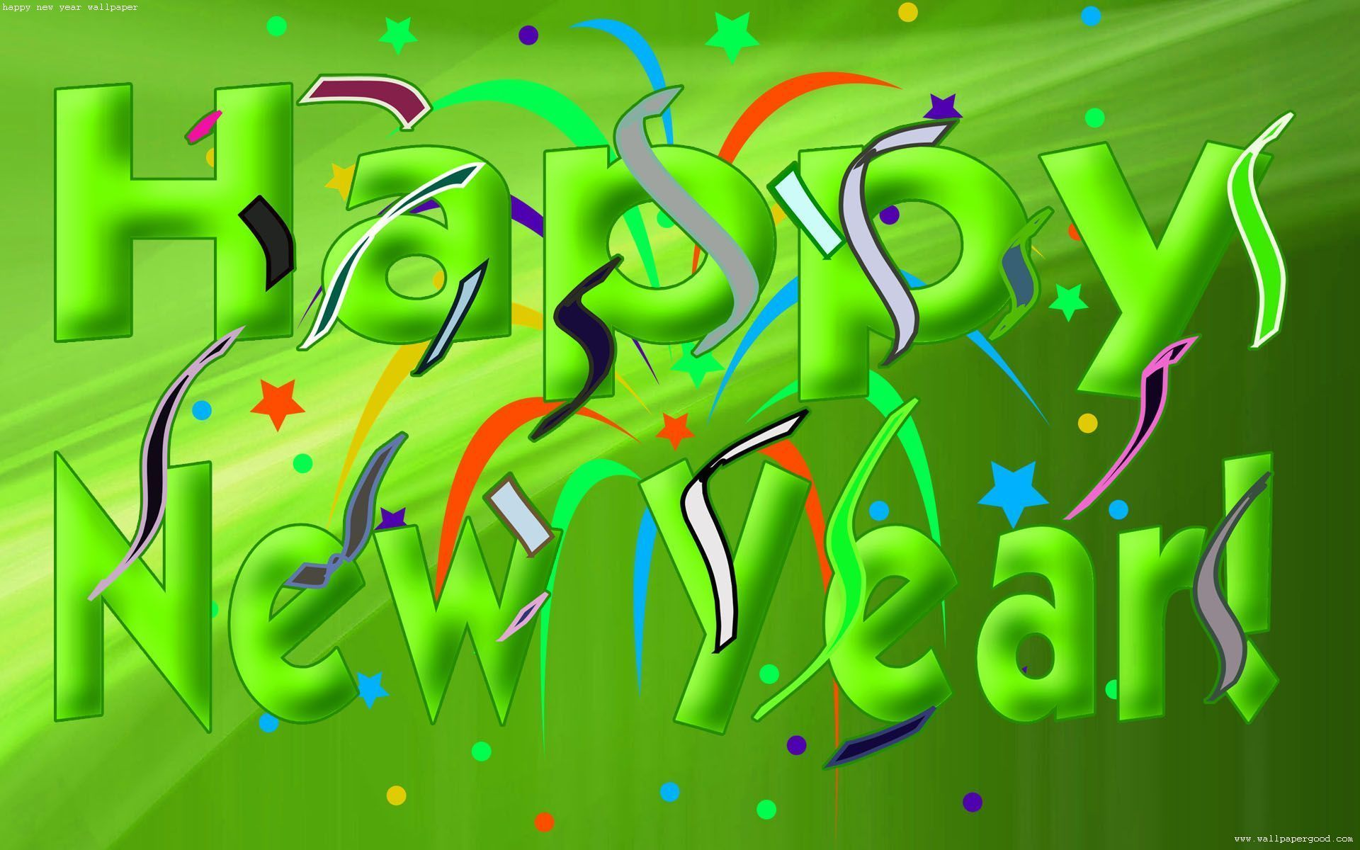 Happy New Year 2021 Christmas Wallpaper Android Happy New Year Background Merry Christmas Wallpaper