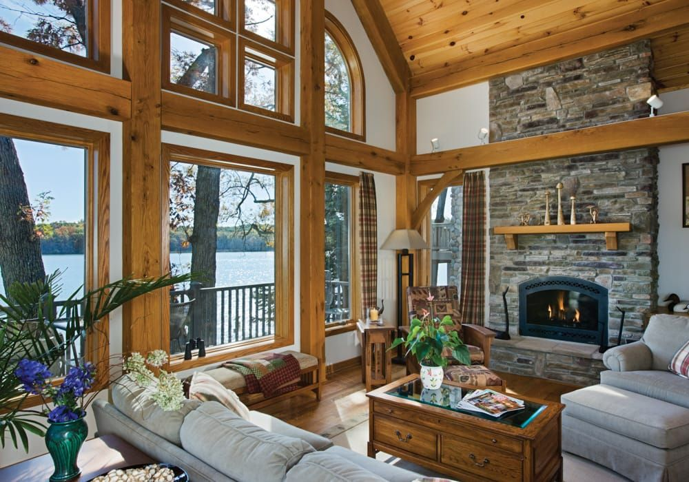 http://www.riverbendtf.com/photo-galleries/great-rooms.html ...