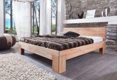 Pin By Ladendirekt On Massivholzbetten Pinterest House Design Home And Design