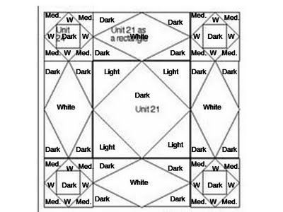Storm at Sea Quilt Pattern / Free Quilt Block Patterns | Quilts ... : storm at sea quilt pattern free - Adamdwight.com