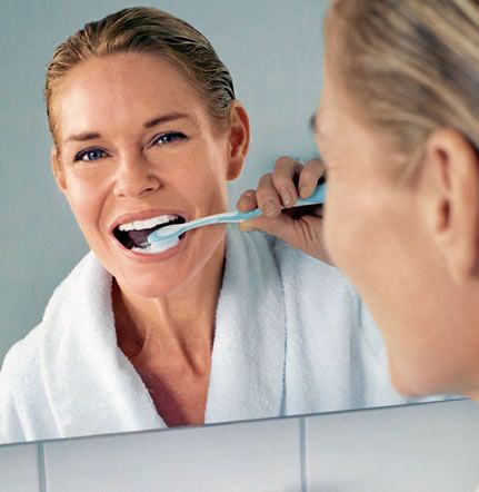 Cepillado dental, conozcamos el mejor método. http://consejonutricion.wordpress.com/2014/09/13/cepillado-dental-conozcamos-el-mejor-metodo/