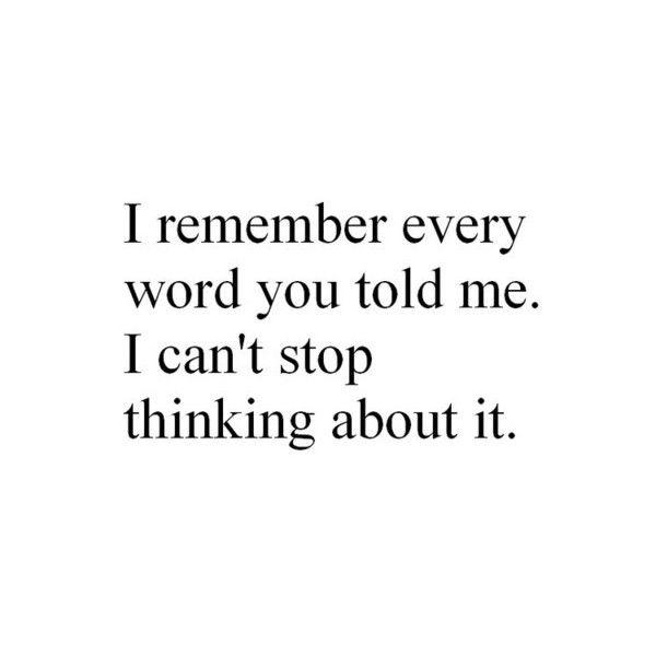 Oh,wow,lovely  found on Polyvore featuring quotes, words