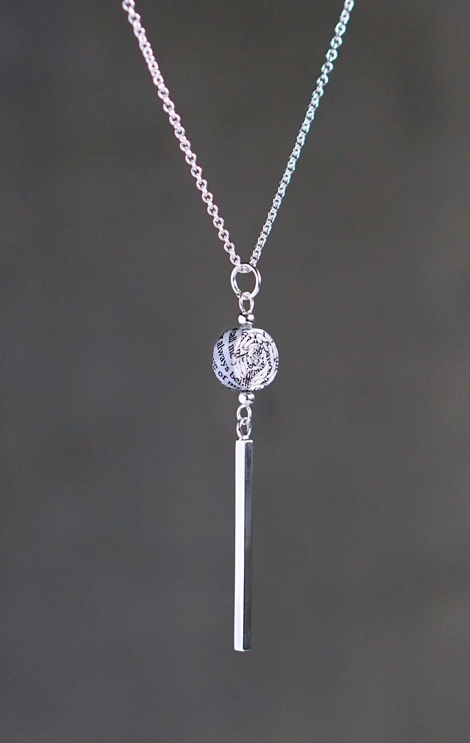 1st Anniversary Jewellery