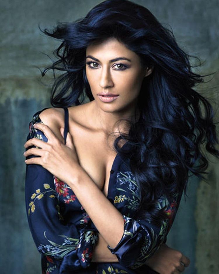 Pin On Chitrangada Singh