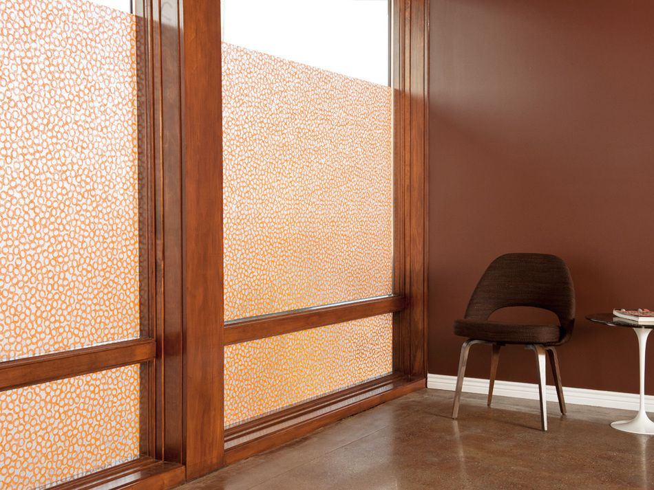 Gecko Adhesive textile!!!