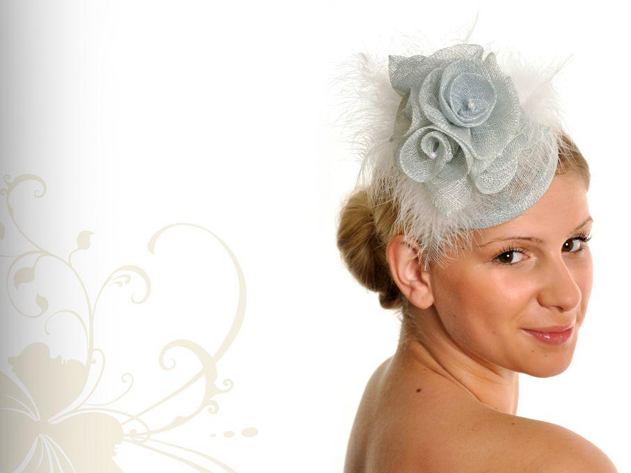 Pin by Dawn on Great hats   Dress hats, Fancy hats, Cool hats