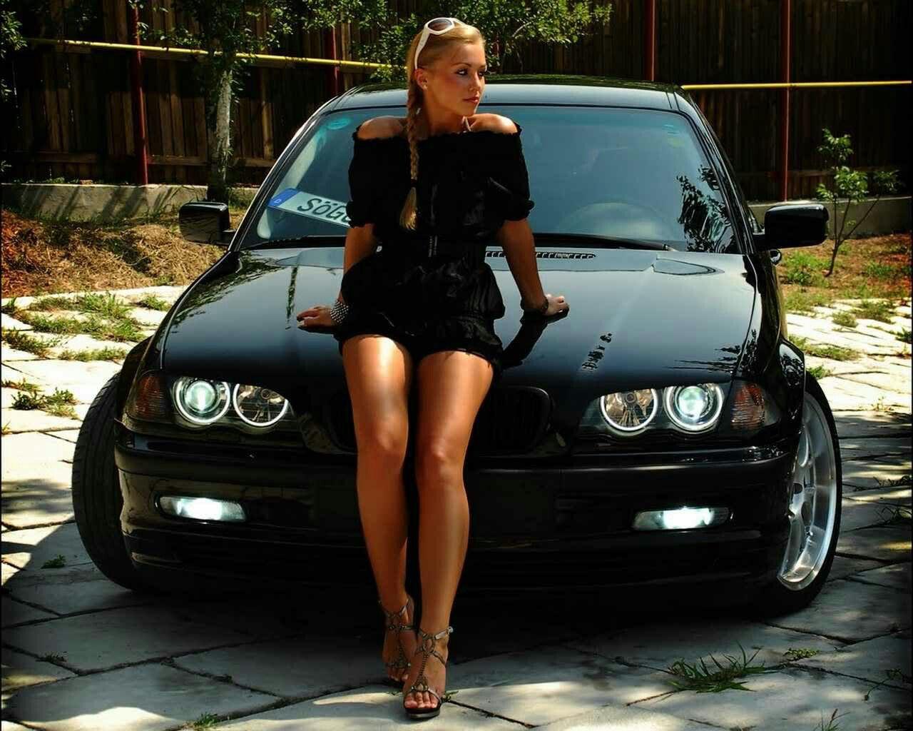 Κανεις δεν το περιμενε αυτο - Ο Μπαμπης παρεδωσε τις πινακιδες της BMW στην εφορια