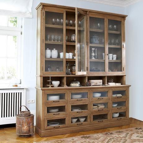Schrank Juillac Gesehen Auf Loberon De Dining Room Storage