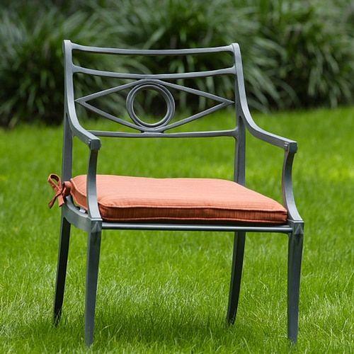 Fantastic Neoclassical Arm Chair Gardening Furniture Chair Creativecarmelina Interior Chair Design Creativecarmelinacom