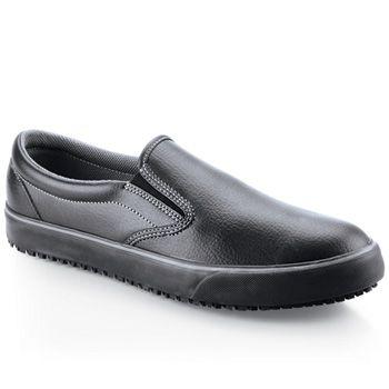 40++ Shoes for crews men ideas ideas