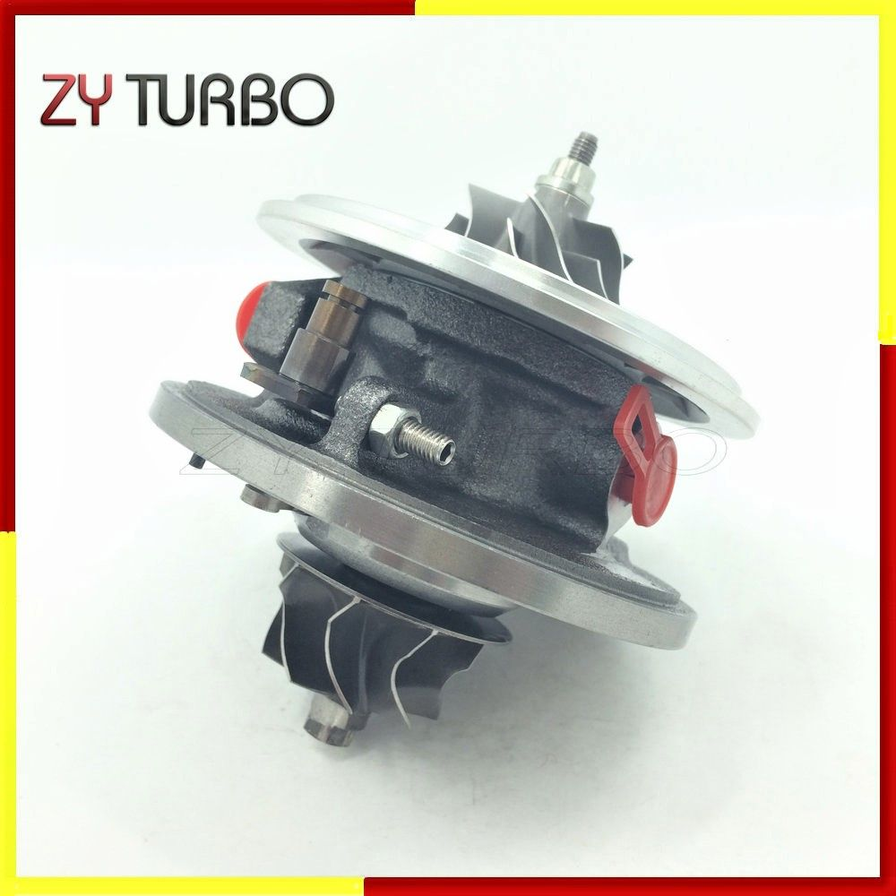 GT1749V 717858 038145702G Turbo Chra Core for Audi A6 1 9