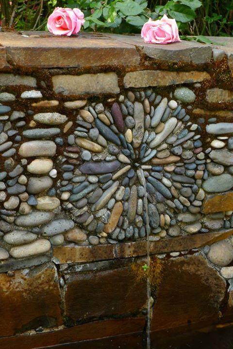 stone work jeff bale - Google Search