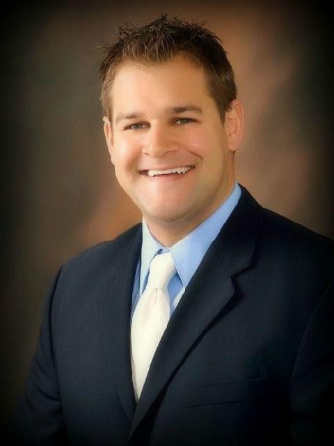 Ryan Gordon, Sales Associate MI \ WI ryan@stephensandassoc - sales associate