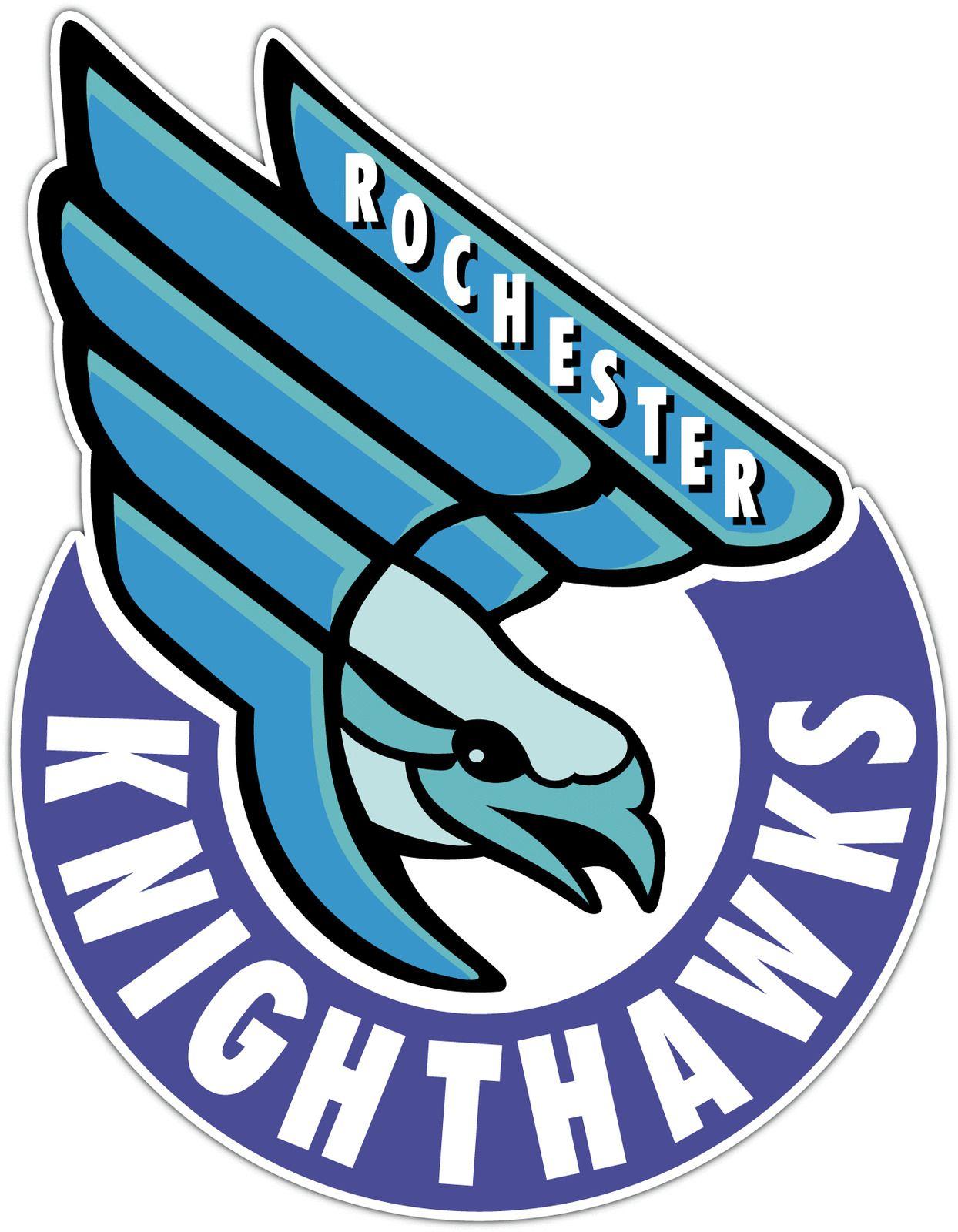 Rochester Knighthawks Nll Lacrosse Car Bumper Locker Window Sticker Decal Lacrosse Sports Logo Design Lacrosse Team [ 1600 x 1244 Pixel ]
