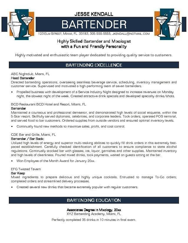 Pin by Job Resume on Job Resume Samples Resume objective examples