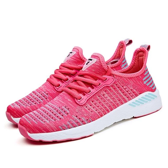 Download 2017 New Air Mesh Running Shoes For Men Sneakers Outdoor Breathable Co Cigauy Running Shoes For Men Womens Running Shoes Womens Fashion Sneakers