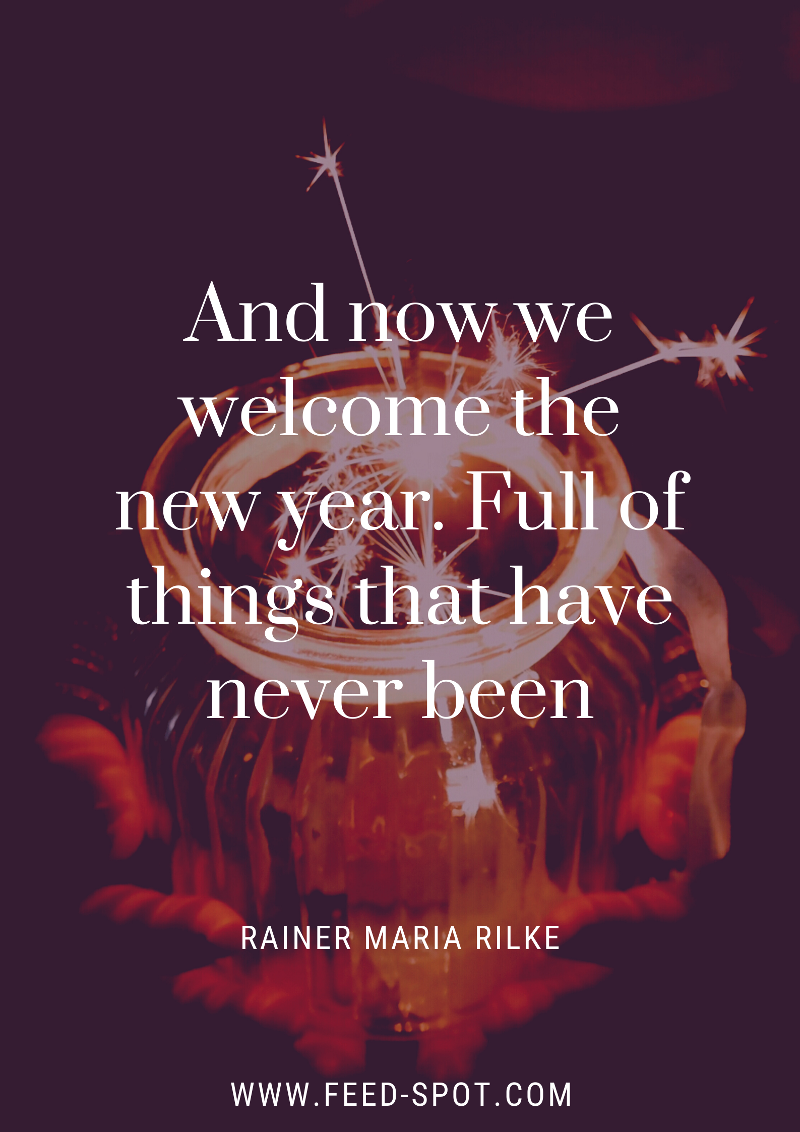 If you looking for Happy New Year Quotes & New Year