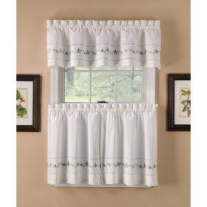 Kmart Curtain Rod Extender