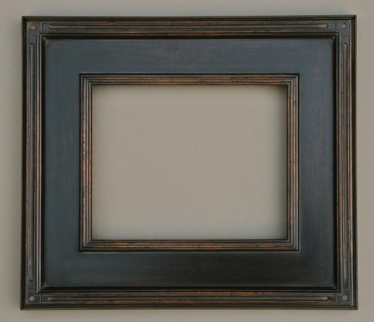 Tucson In 2020 Frame Wood Frame Wholesale Art
