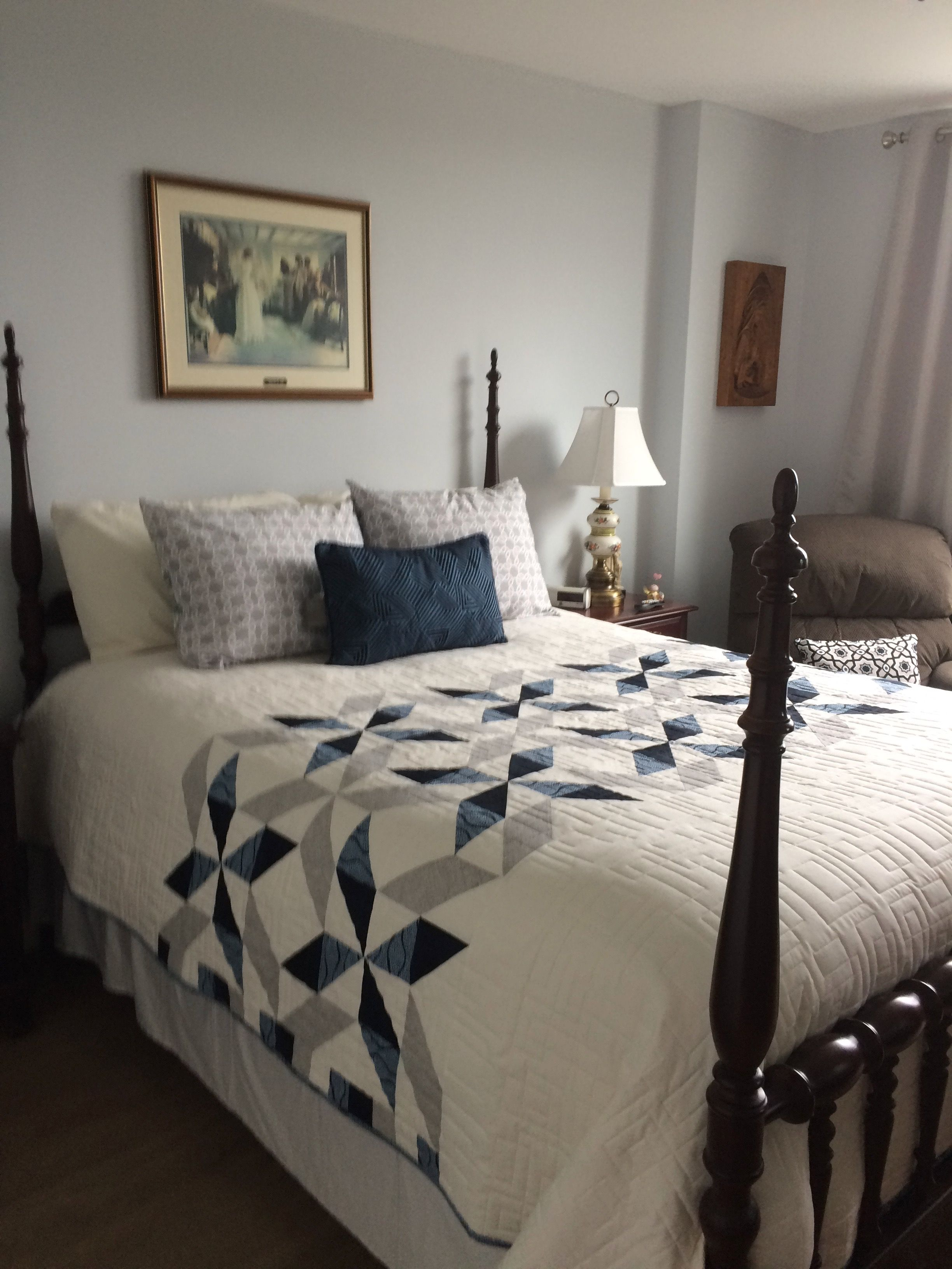Sorella Queen Size Quilt Things To Do Sewing Pinterest