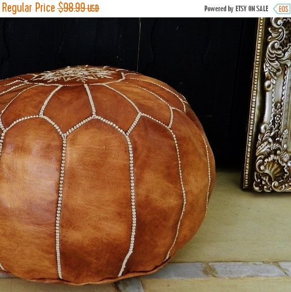 Poufs For Sale Impressive 20% Off October Pouf Sale Autumn Winter Home & Living Gifts Wedding Design Decoration