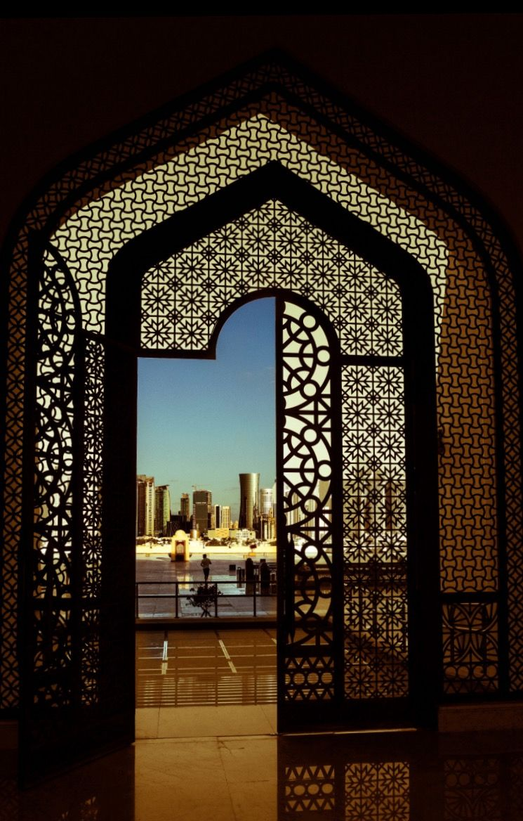 And 6 lusail katara hotel doha qatar pictures to pin on pinterest - Doha Qatar