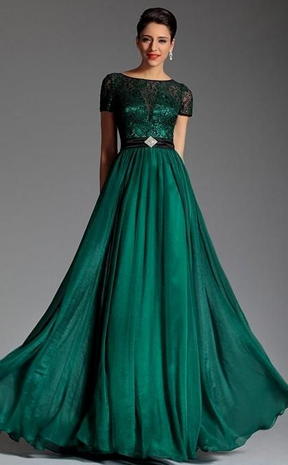 hunter green bridesmaid dresses Naf Dresses  a11b5efd4