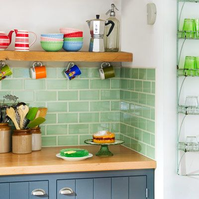 All About Ceramic Subway Tile Utility Cabinets Subway Tiles And