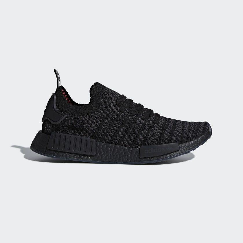 Nmd sneakers, Adidas nmd, Sneakers