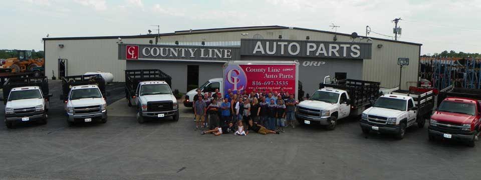 County Line Auto >> County Line Auto Parts Dodge Avenger Parts Dodge Avenger Car