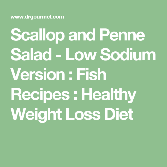 Body chemistry weight loss