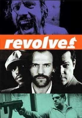 revolver full movie watch free full movies online