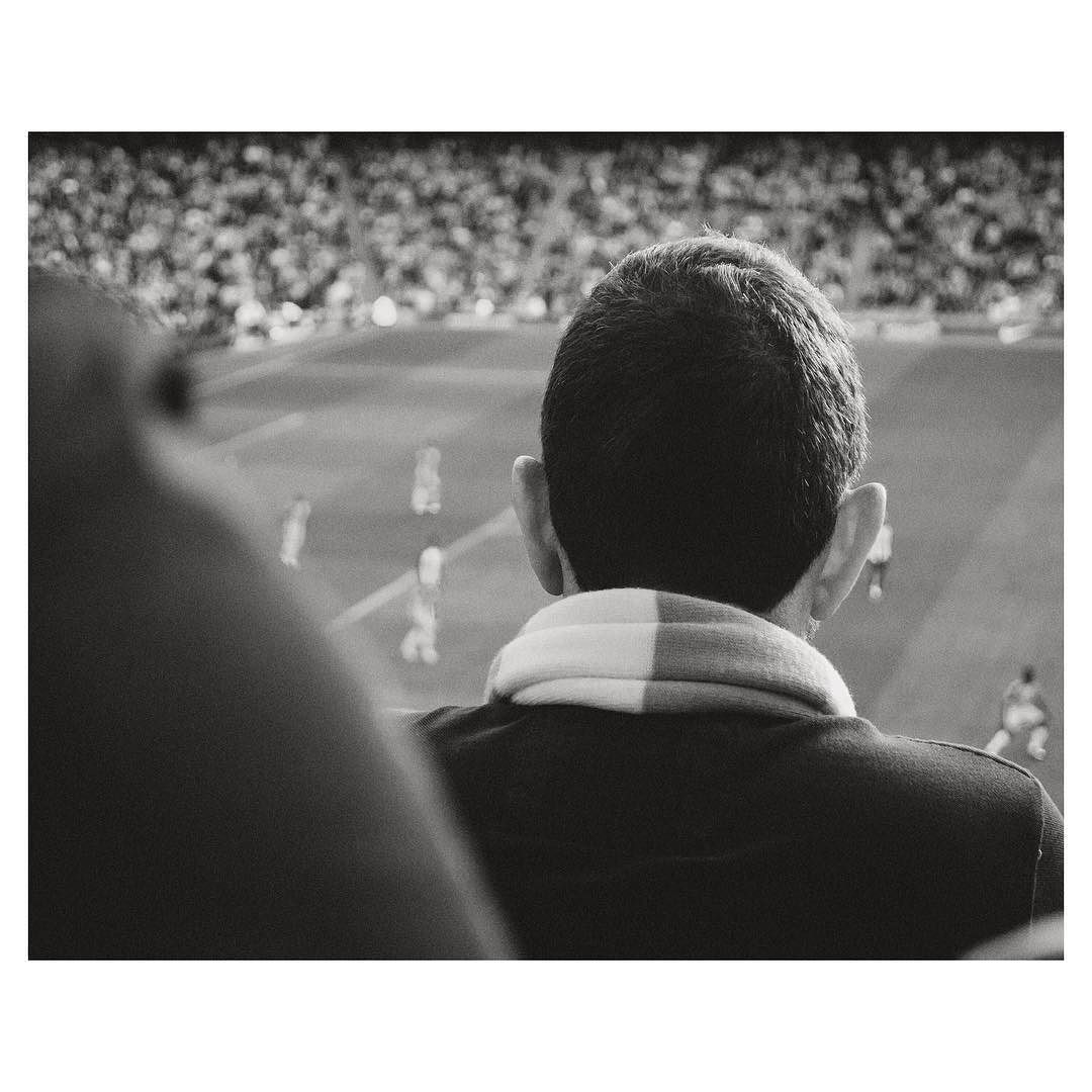 Pin by Scott on photography. Football photography