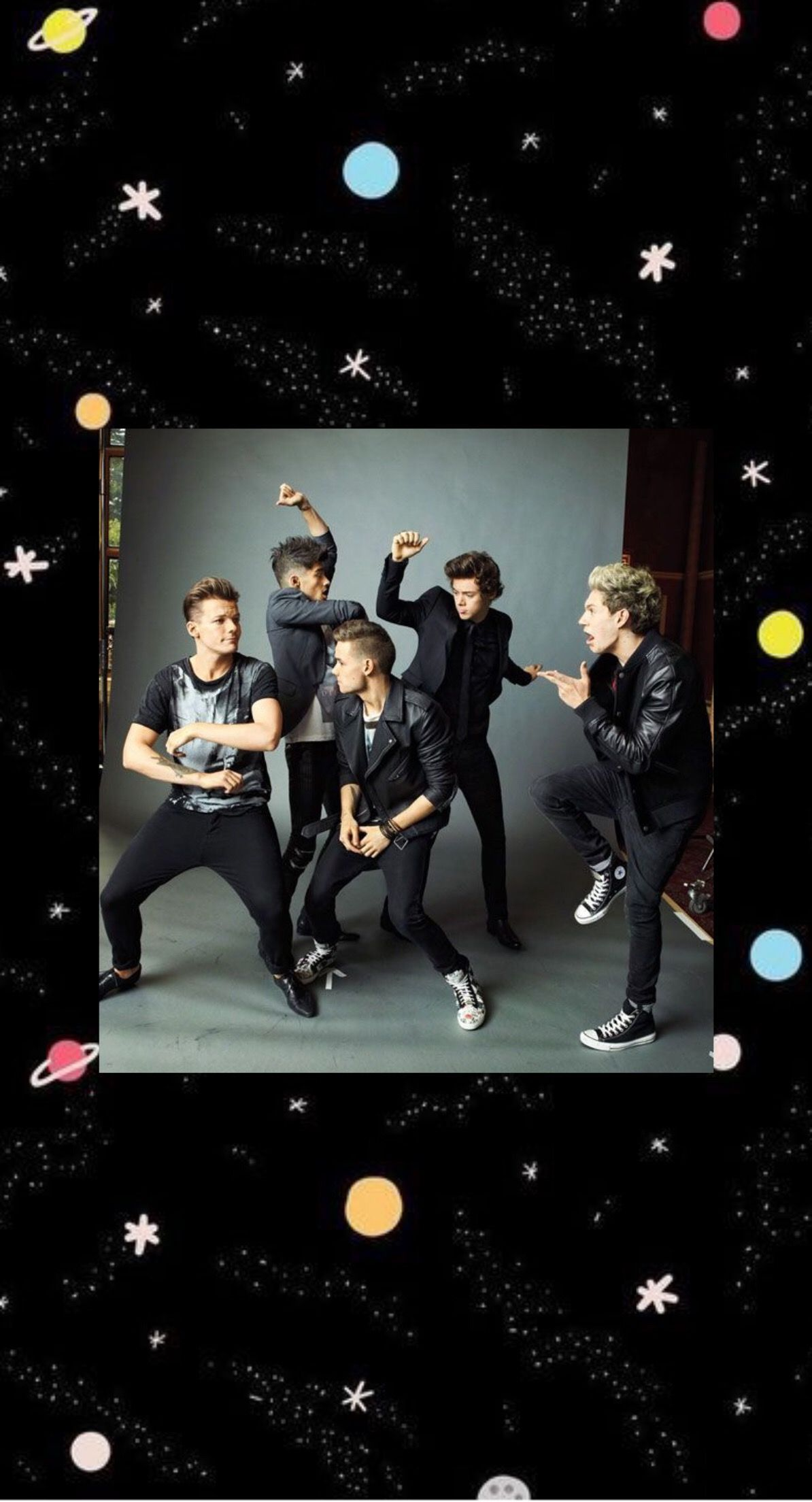 Best Song Ever One Direction Articles One Direction One Direction Wallpaper One Direction Pictures